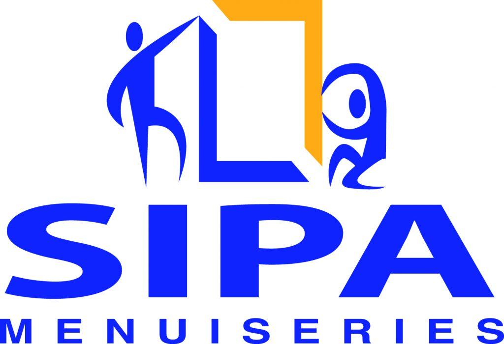 SIPA Menuiseries
